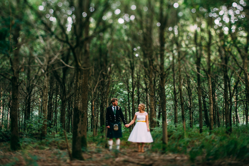 Joanna Nicole Photography Cool Alternative Creative Wedding Photography Sussex (64 of 121).jpg