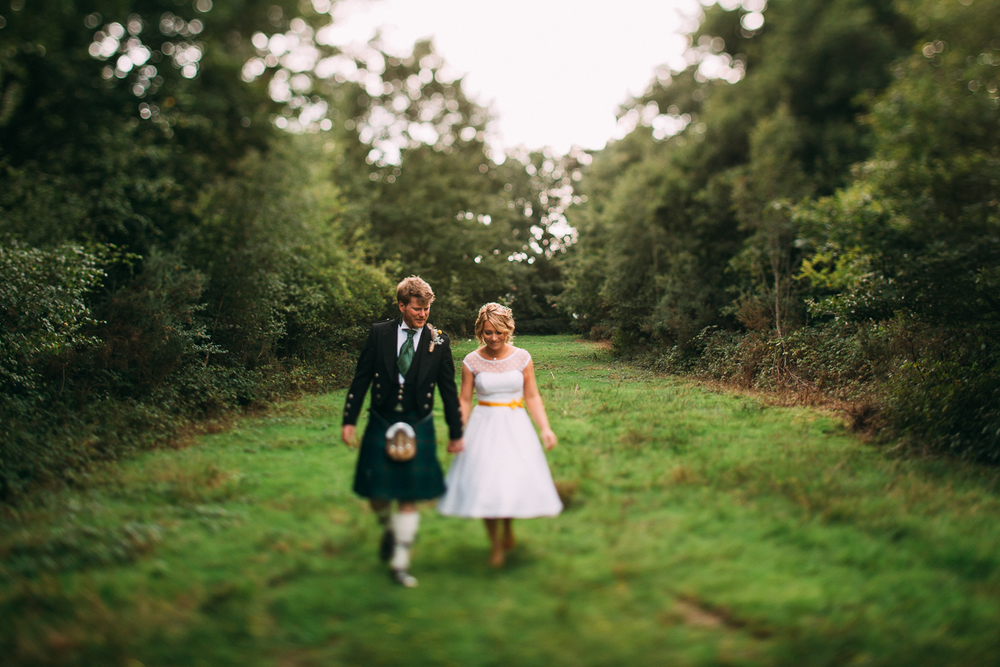 Joanna Nicole Photography Cool Alternative Creative Wedding Photography Sussex (66 of 121).jpg