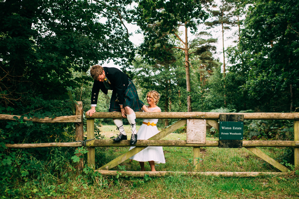 Joanna Nicole Photography Cool Alternative Creative Wedding Photography Sussex (67 of 121).jpg