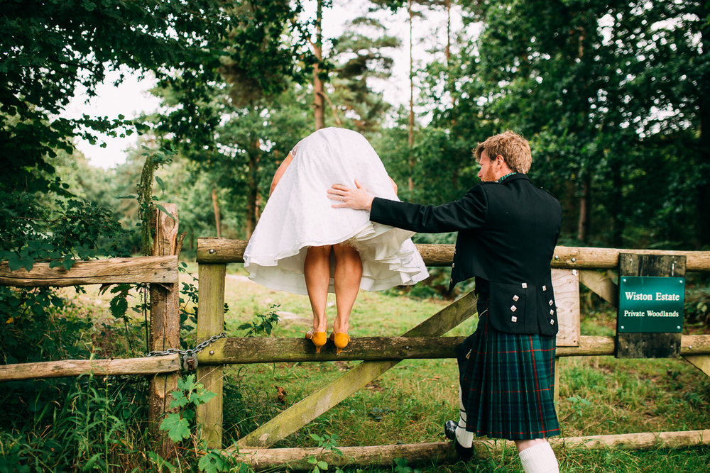 Joanna Nicole Photography Cool Alternative Creative Wedding Photography Sussex (68 of 121).jpg