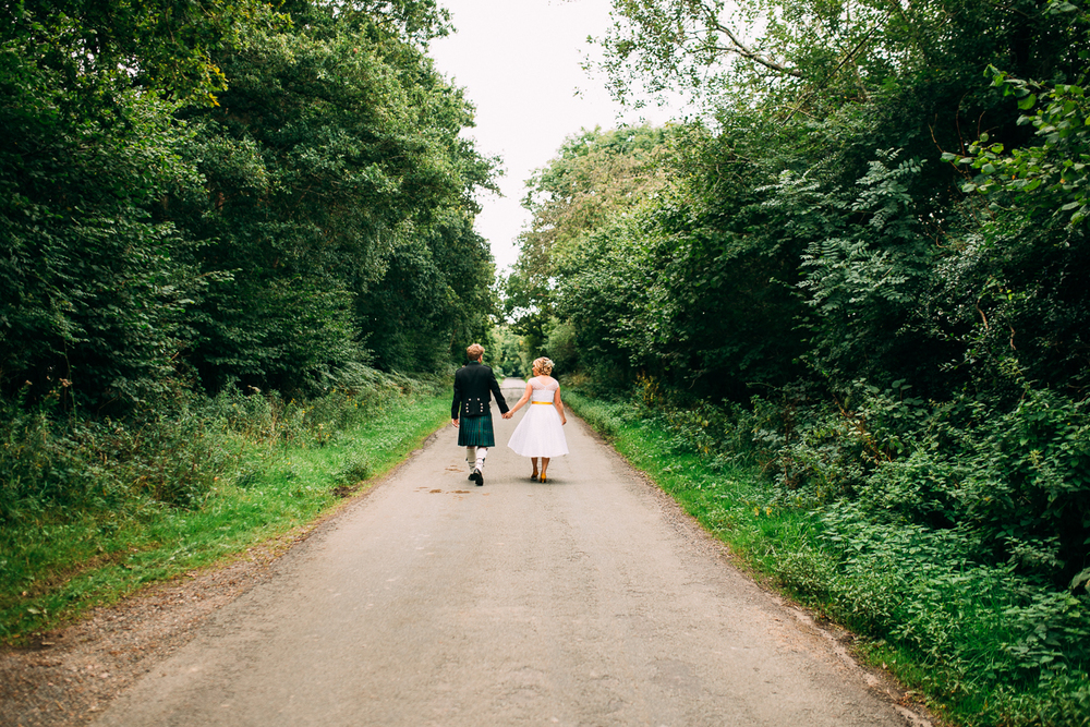 Joanna Nicole Photography Cool Alternative Creative Wedding Photography Sussex (69 of 121).jpg