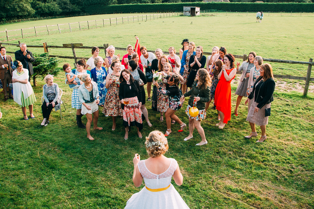 Joanna Nicole Photography Cool Alternative Creative Wedding Photography Sussex (78 of 121).jpg