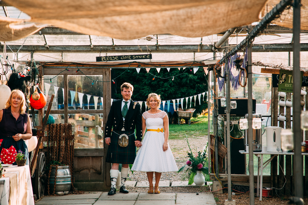 Joanna Nicole Photography Cool Alternative Creative Wedding Photography Sussex (82 of 121).jpg