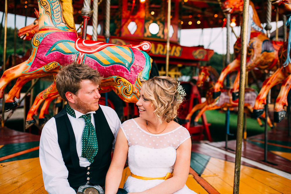 Joanna Nicole Photography Cool Alternative Creative Wedding Photography Sussex (92 of 121).jpg