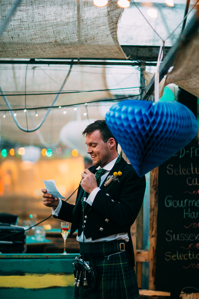 Joanna Nicole Photography Cool Alternative Creative Wedding Photography Sussex (109 of 121).jpg