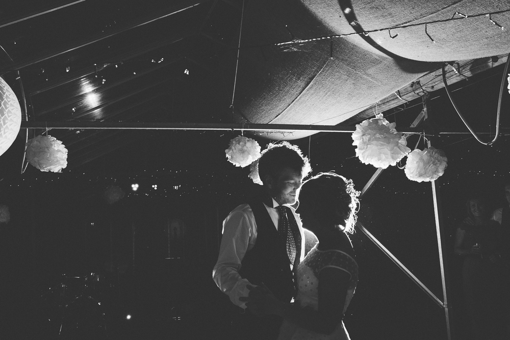 Joanna Nicole Photography Cool Alternative Creative Wedding Photography Sussex (113 of 121).jpg