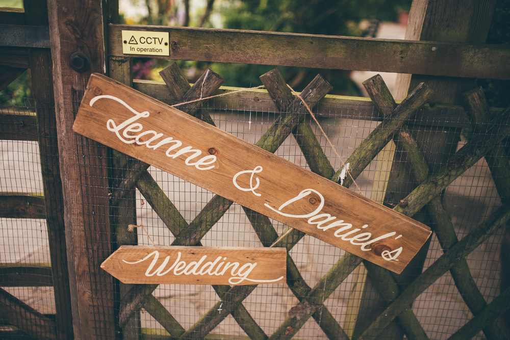Joanna Nicole Photography Creative artistic wedding photography kent cooling castle barns vintage documentary (99 of 106).jpg
