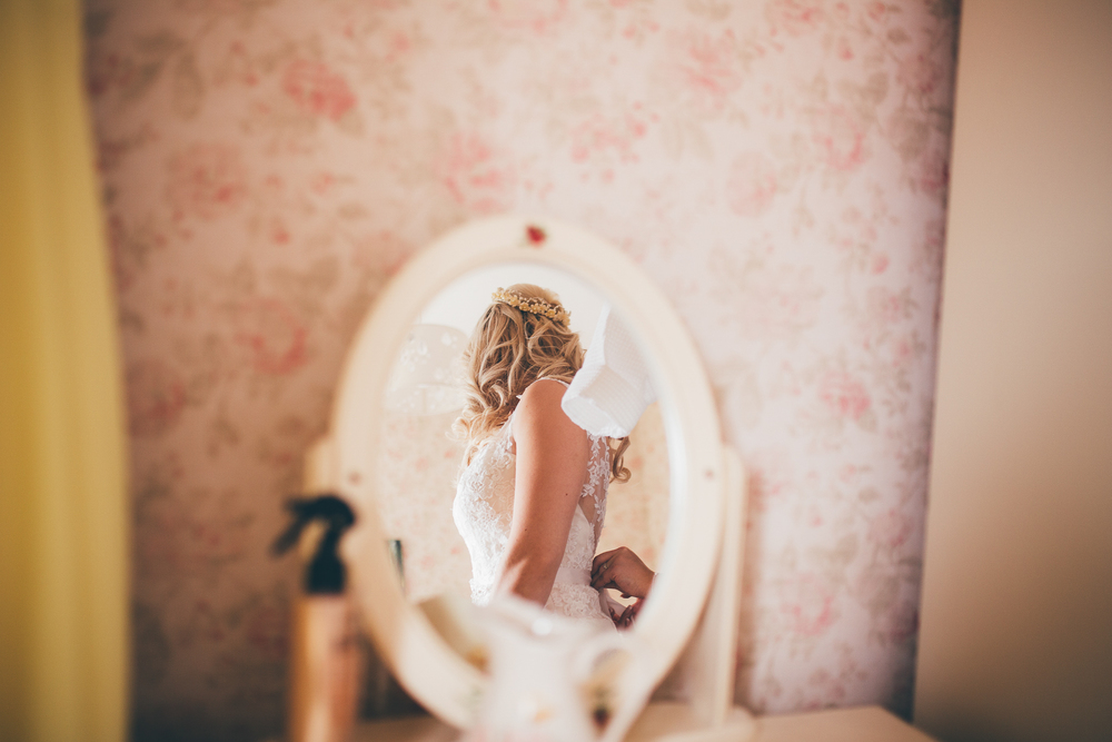 Joanna Nicole Photography Surrey Wedding Photographer London Creative Alternative Weddings (5 of 100).jpg