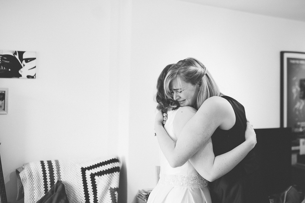 Joanna Nicole Photography Surrey Wedding Photographer London Creative Alternative Weddings (8 of 100).jpg