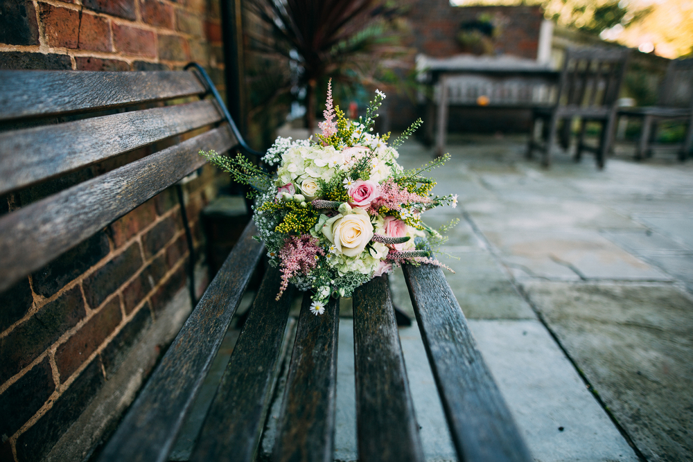 Joanna Nicole Photography Surrey Wedding Photographer London Creative Alternative Weddings (16 of 100).jpg