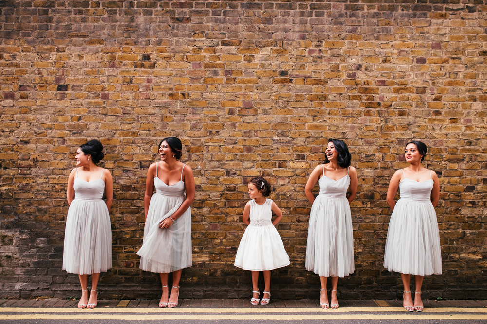 Joanna Nicole Photography Surrey Wedding Photographer London Creative Alternative Weddings (17 of 100).jpg
