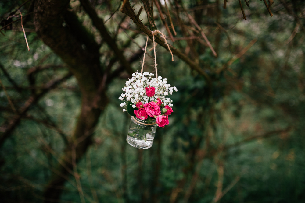 Joanna Nicole Photography Surrey Wedding Photographer London Creative Alternative Weddings (25 of 100).jpg