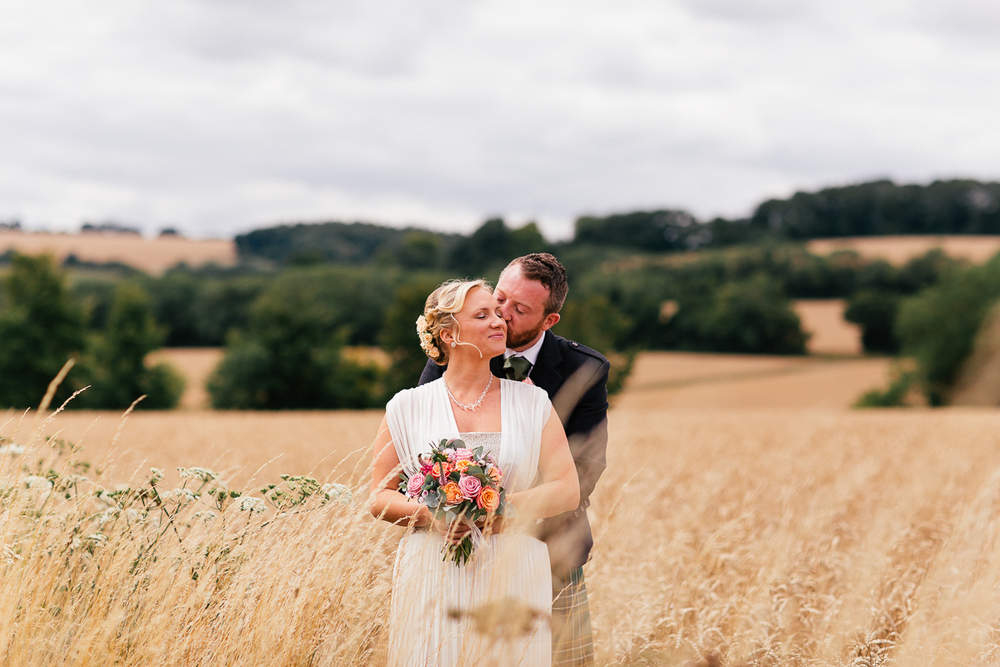 Joanna Nicole Photography Surrey Wedding Photographer London Creative Alternative Weddings (67 of 100).jpg