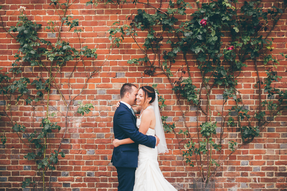 Joanna Nicole Photography Surrey Wedding Photographer London Creative Alternative Weddings (70 of 100).jpg