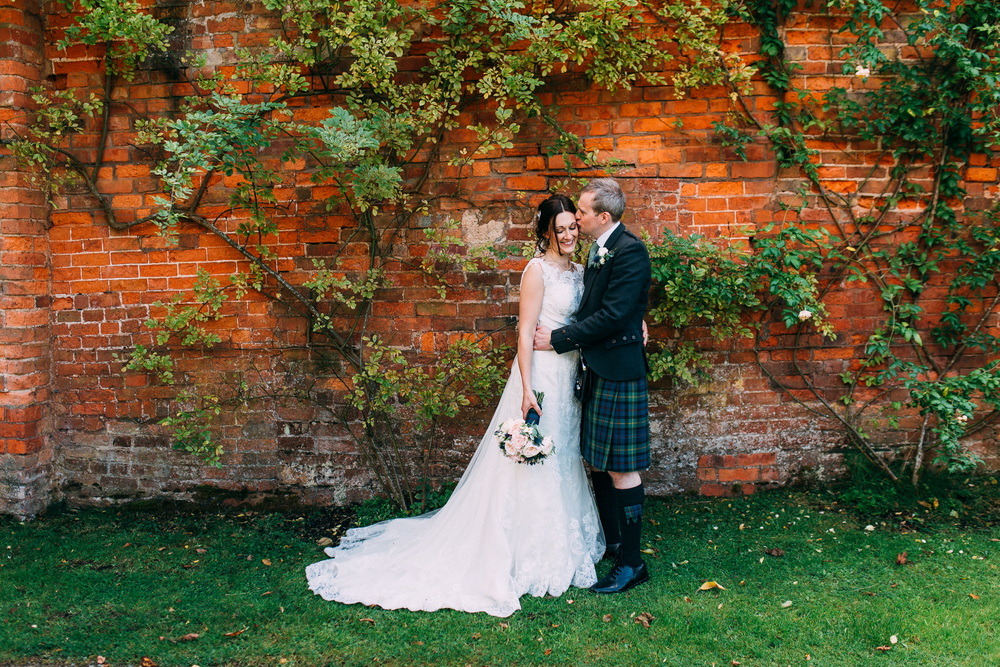 Joanna Nicole Photography Surrey Wedding Photographer London Creative Alternative Weddings (75 of 100).jpg