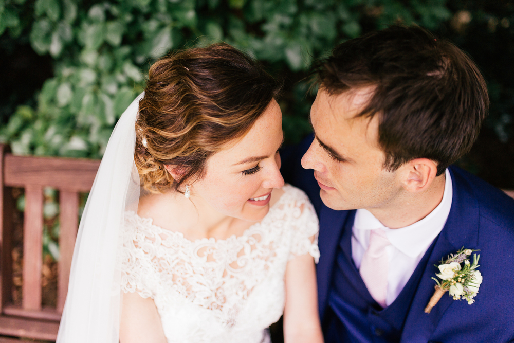 Joanna Nicole Photography Surrey Wedding Photographer London Creative Alternative Weddings (80 of 100).jpg