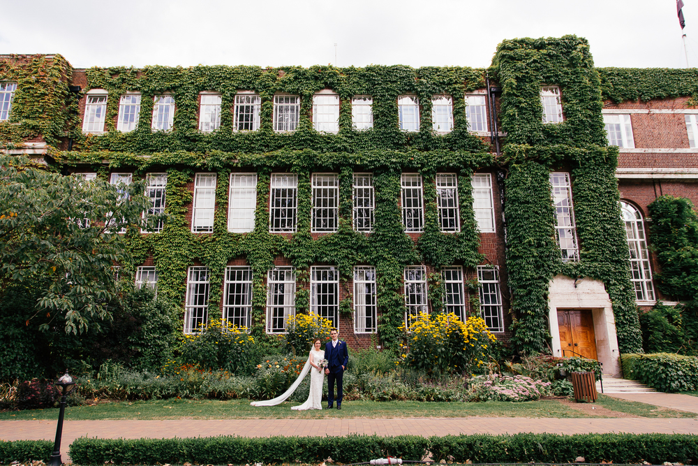 Joanna Nicole Photography Surrey Wedding Photographer London Creative Alternative Weddings (82 of 100).jpg