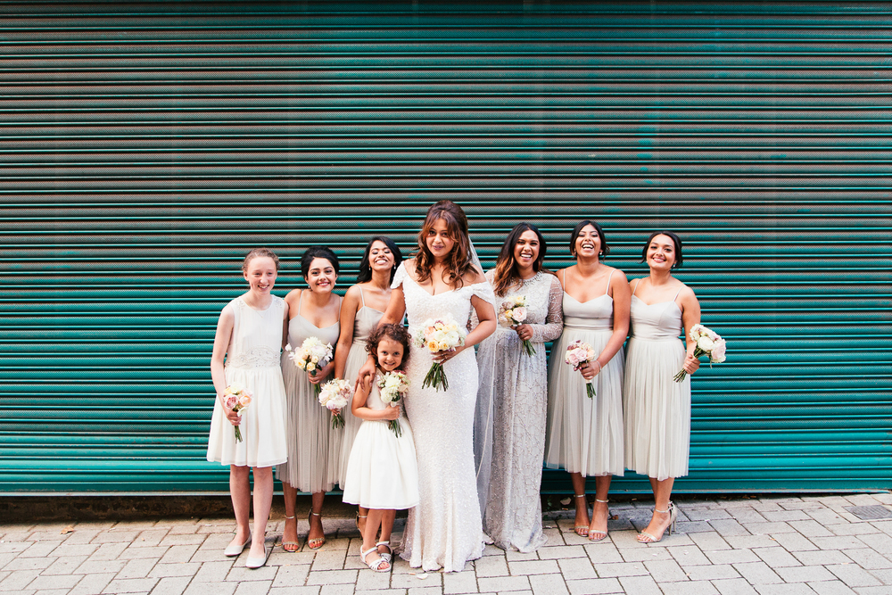 Joanna Nicole Photography Surrey Wedding Photographer London Creative Alternative Weddings (83 of 100).jpg