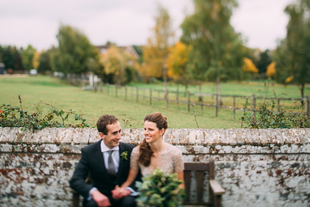 Joanna Nicole Photography Surrey Wedding Photographer London Creative Alternative Weddings (93 of 100).jpg