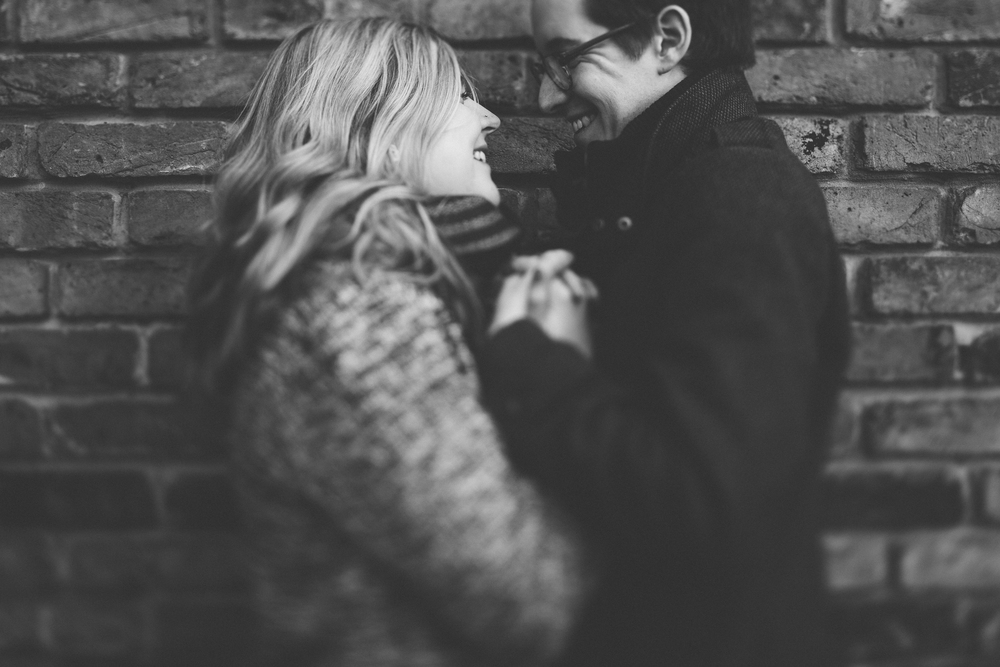 Louise Jones Joanna Nicole Photography Couples London Wedding Photography105.jpg