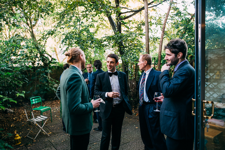 Joanna Nicole Photography And So To Wed Caroline Epos London Wedding (13 of 80).jpg