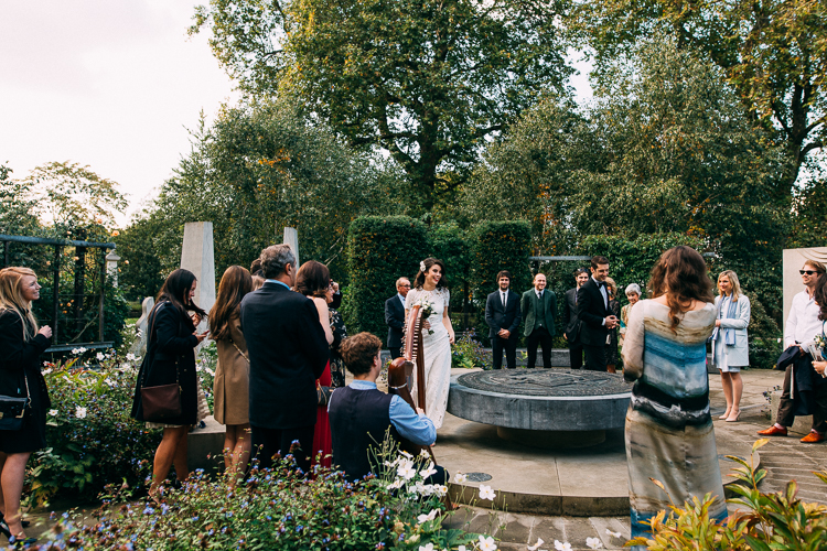 Joanna Nicole Photography And So To Wed Caroline Epos London Wedding (23 of 80).jpg