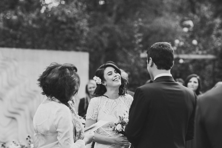 Joanna Nicole Photography And So To Wed Caroline Epos London Wedding (25 of 80).jpg