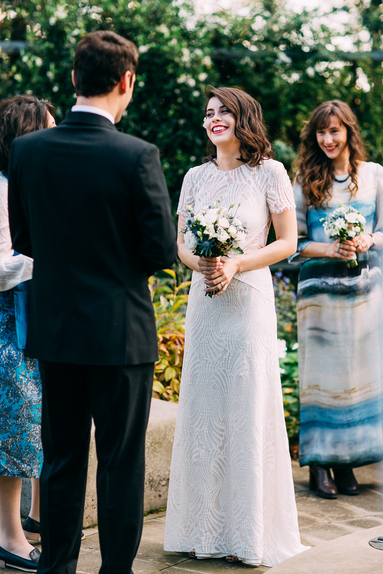 Joanna Nicole Photography And So To Wed Caroline Epos London Wedding (26 of 80).jpg