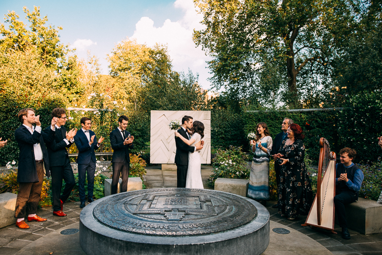 Joanna Nicole Photography And So To Wed Caroline Epos London Wedding (31 of 80).jpg