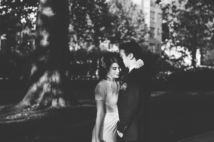 Joanna Nicole Photography And So To Wed Caroline Epos London Wedding (41 of 80).jpg