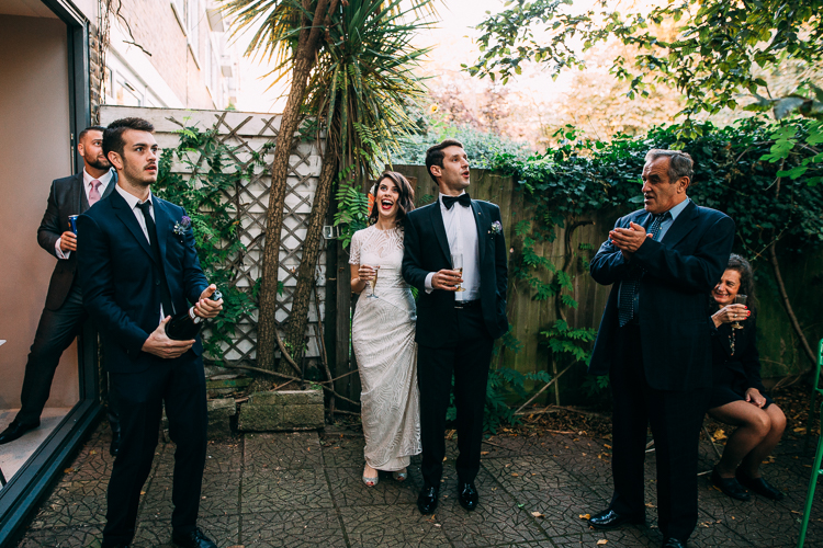 Joanna Nicole Photography And So To Wed Caroline Epos London Wedding (53 of 80).jpg