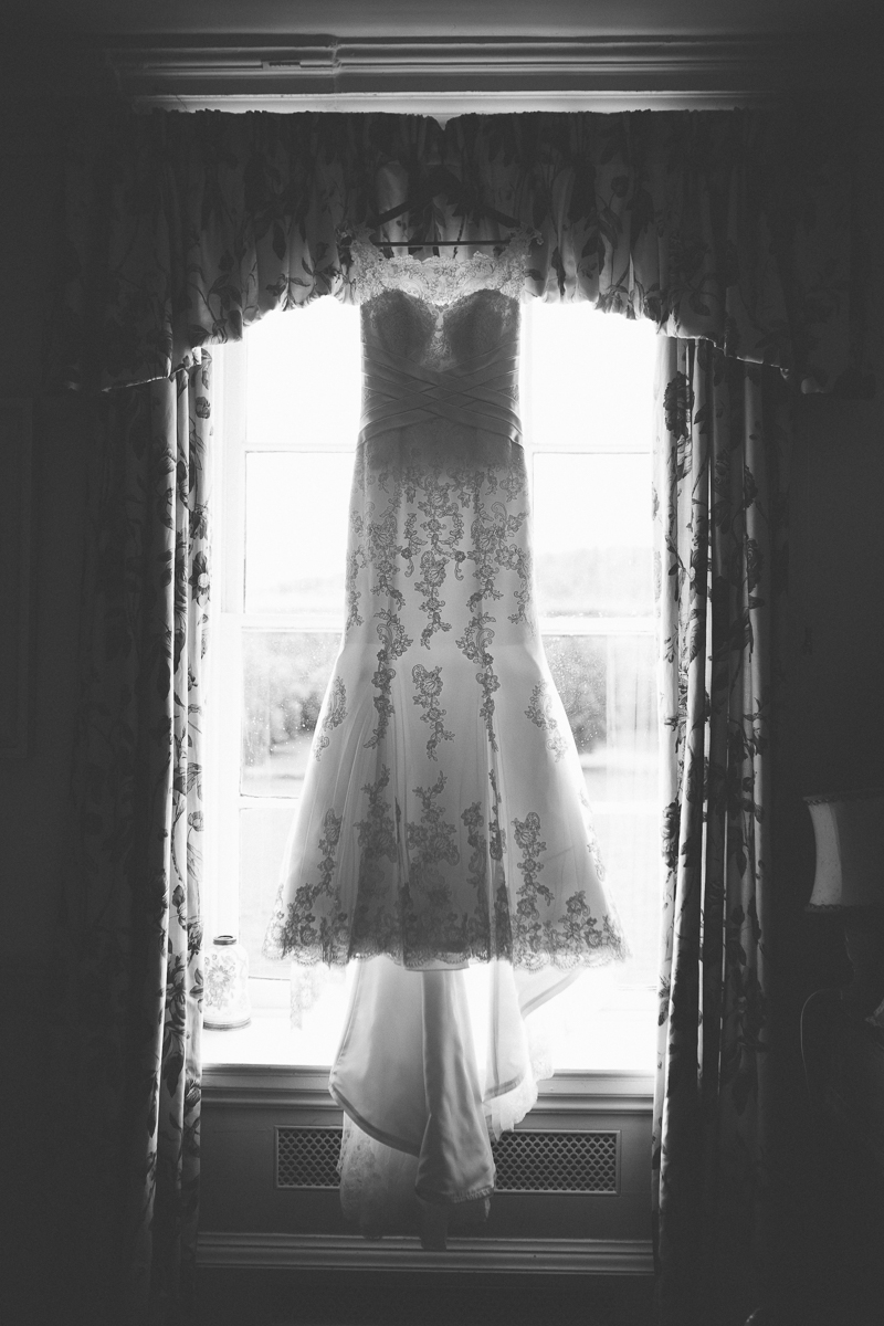 Walcot Hall Wedding Joanna Nicole Photography Creative Wedding Photos (1 of 111).jpg