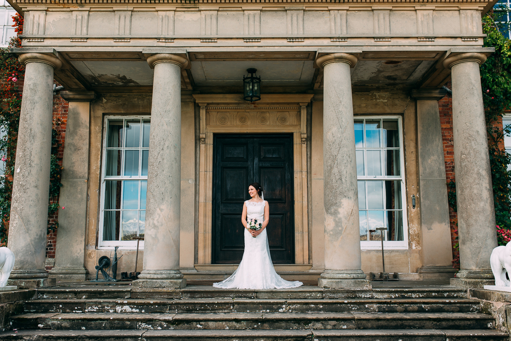 Walcot Hall Wedding Joanna Nicole Photography Creative Wedding Photos (25 of 111).jpg