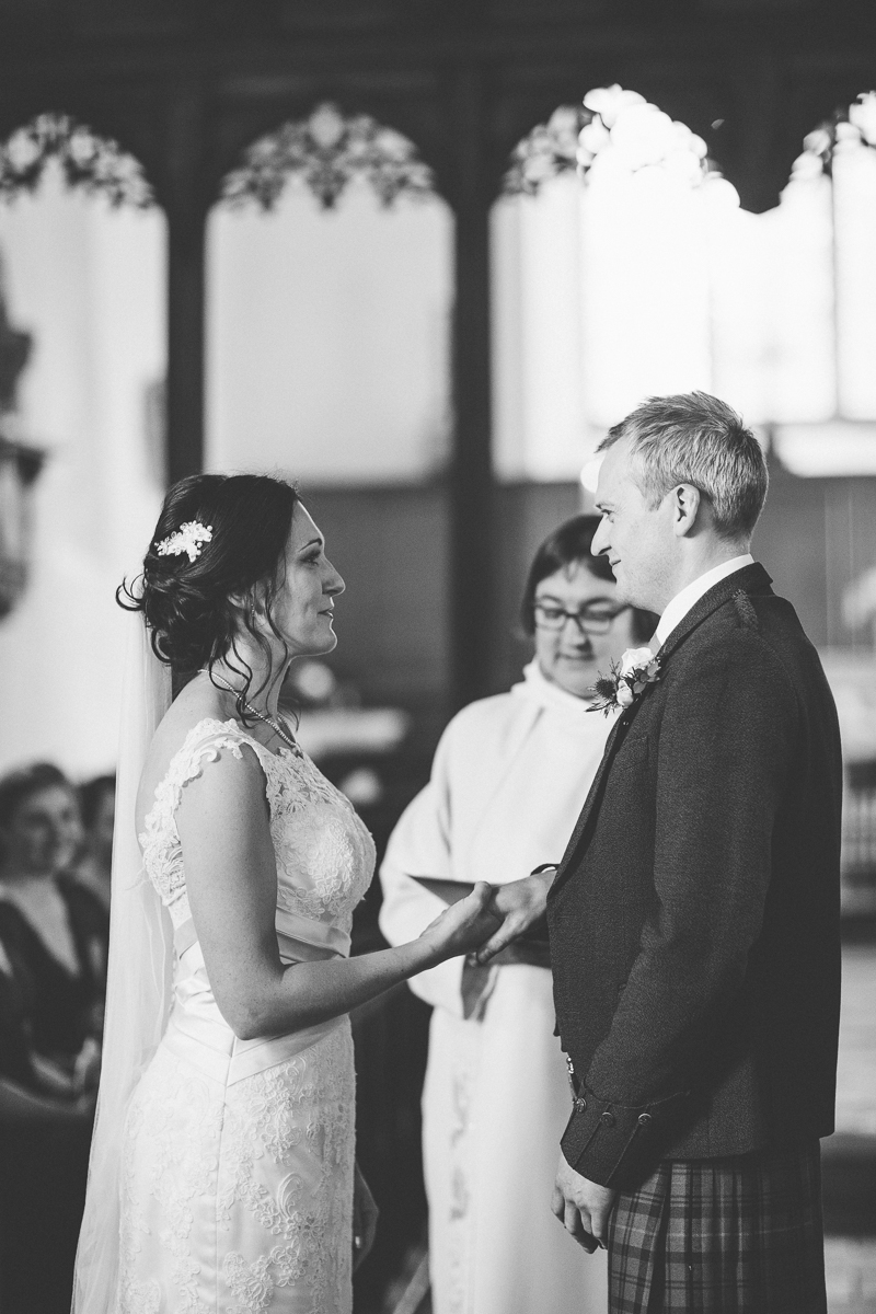 Walcot Hall Wedding Joanna Nicole Photography Creative Wedding Photos (40 of 111).jpg