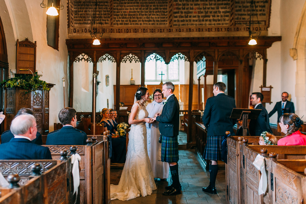 Walcot Hall Wedding Joanna Nicole Photography Creative Wedding Photos (42 of 111).jpg