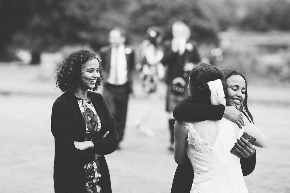 Walcot Hall Wedding Joanna Nicole Photography Creative Wedding Photos (51 of 111).jpg