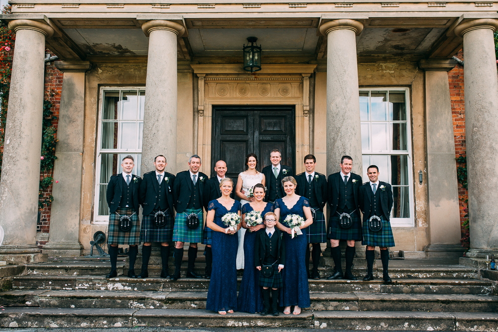 Walcot Hall Wedding Joanna Nicole Photography Creative Wedding Photos (55 of 111).jpg
