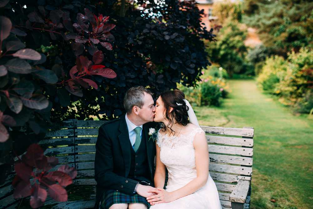 Walcot Hall Wedding Joanna Nicole Photography Creative Wedding Photos (59 of 111).jpg