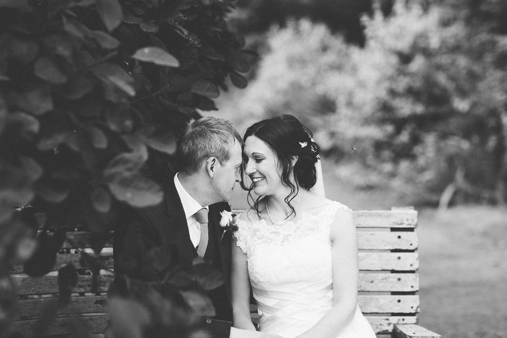Walcot Hall Wedding Joanna Nicole Photography Creative Wedding Photos (60 of 111).jpg