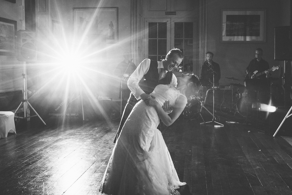 Walcot Hall Wedding Joanna Nicole Photography Creative Wedding Photos (105 of 111).jpg