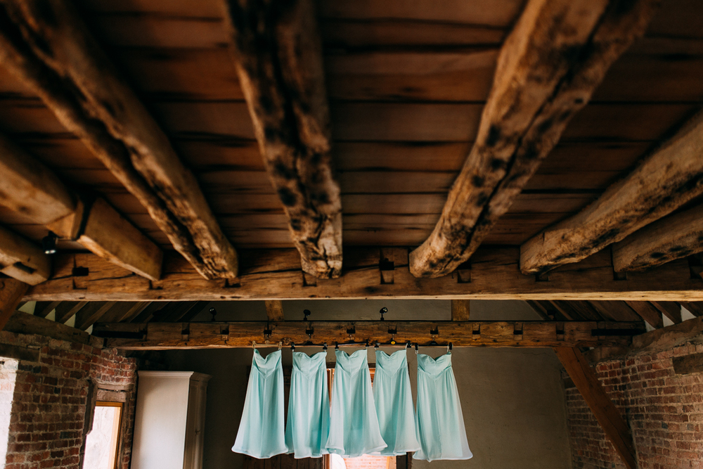 Hendall Manor Barns Wedding Artistic Documentary Creative Photography Joanna Nicole Photography (9 of 109).jpg