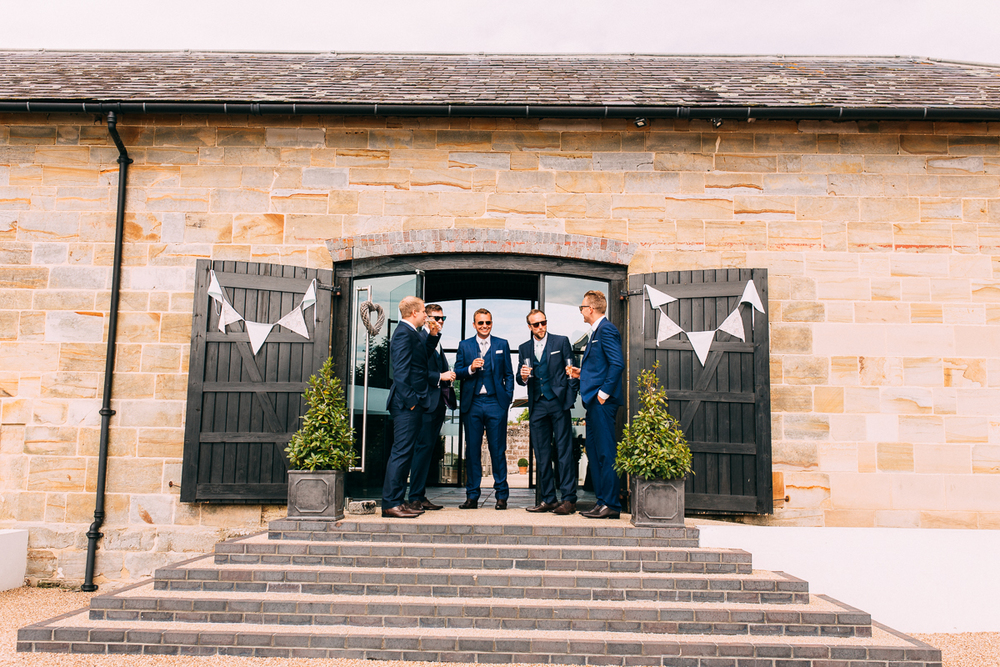 Hendall Manor Barns Wedding Artistic Documentary Creative Photography Joanna Nicole Photography (12 of 109).jpg