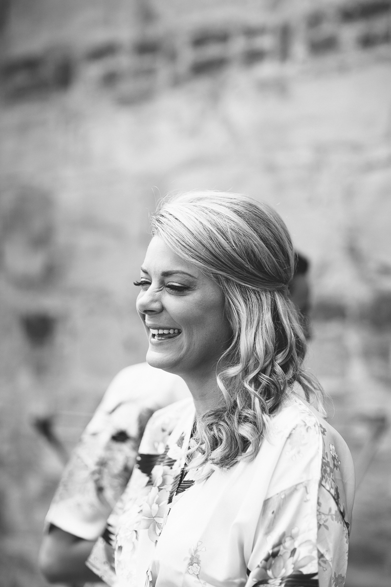 Hendall Manor Barns Wedding Artistic Documentary Creative Photography Joanna Nicole Photography (18 of 109).jpg