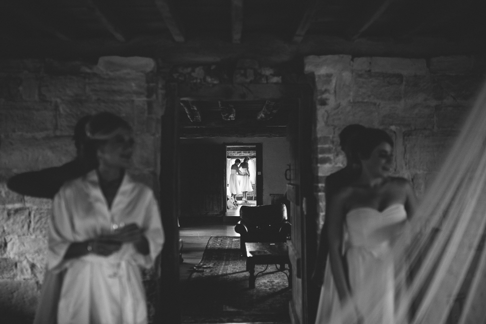 Hendall Manor Barns Wedding Artistic Documentary Creative Photography Joanna Nicole Photography (19 of 109).jpg