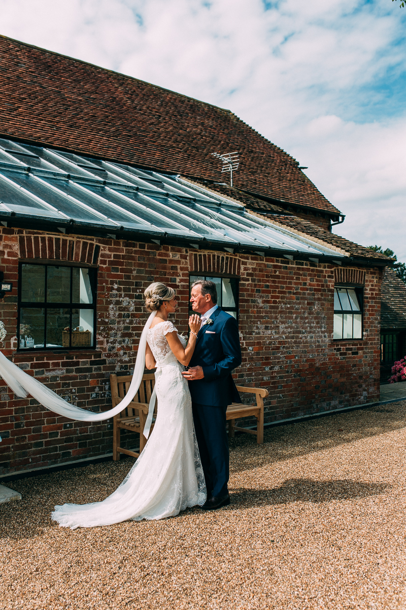 Hendall Manor Barns Wedding Artistic Documentary Creative Photography Joanna Nicole Photography (25 of 109).jpg