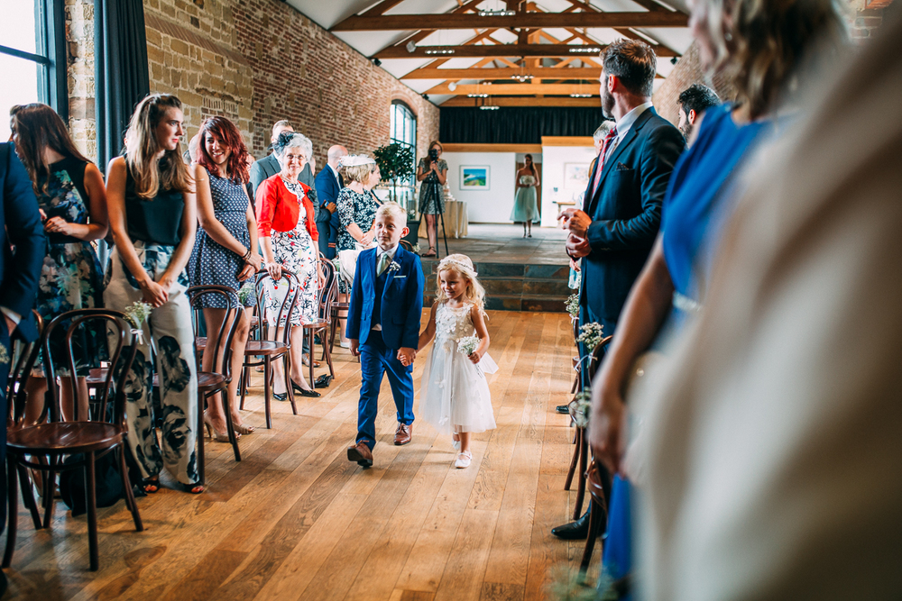 Hendall Manor Barns Wedding Artistic Documentary Creative Photography Joanna Nicole Photography (31 of 109).jpg