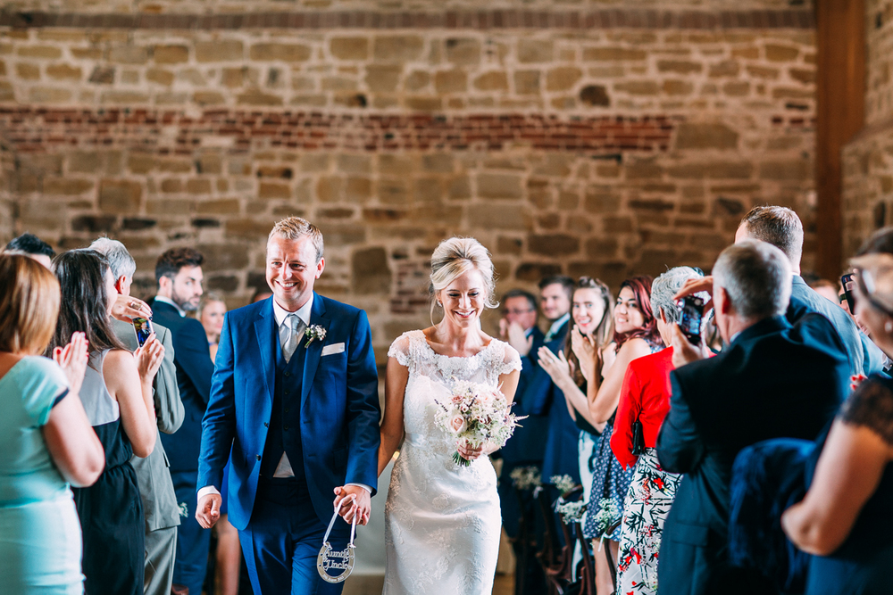 Hendall Manor Barns Wedding Artistic Documentary Creative Photography Joanna Nicole Photography (47 of 109).jpg