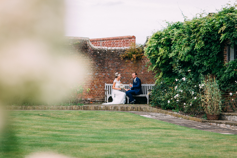 Hendall Manor Barns Wedding Artistic Documentary Creative Photography Joanna Nicole Photography (58 of 109).jpg