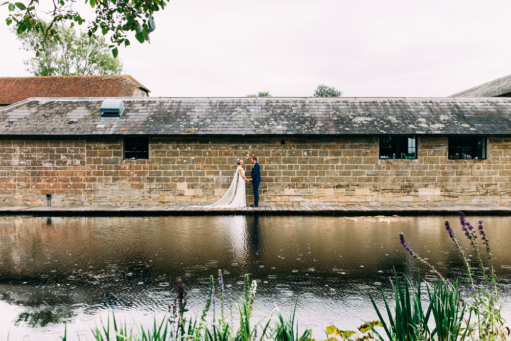 Hendall Manor Barns Wedding Artistic Documentary Creative Photography Joanna Nicole Photography (64 of 109).jpg