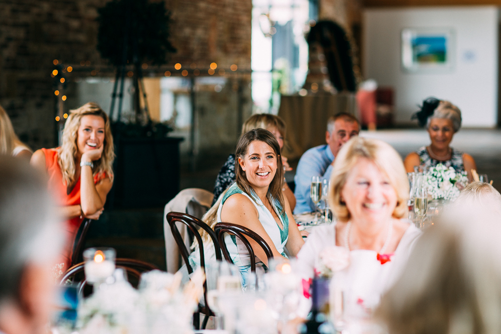 Hendall Manor Barns Wedding Artistic Documentary Creative Photography Joanna Nicole Photography (82 of 109).jpg